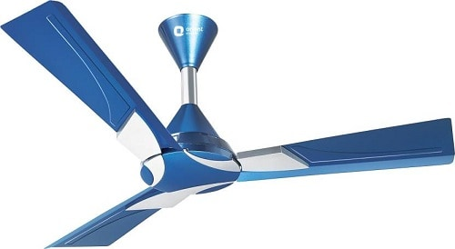 Orient Wendy 3 Blade Ceiling Fan