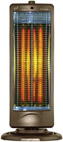Orpat OCH1420 Carbon Room Heater