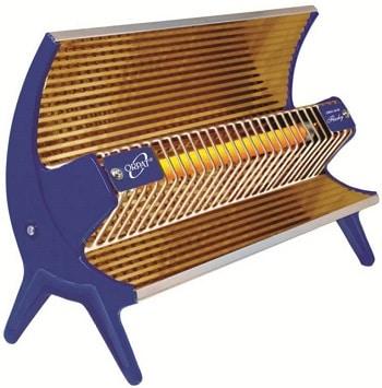 Orpat ORH -1410 Radiant Room Heater