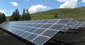 Solar Panels Type , Price and Working in India