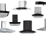 Top 10 Best Kitchen Chimney