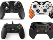 Top 10 Gamepads for PC under Rs. 10,000 in India
