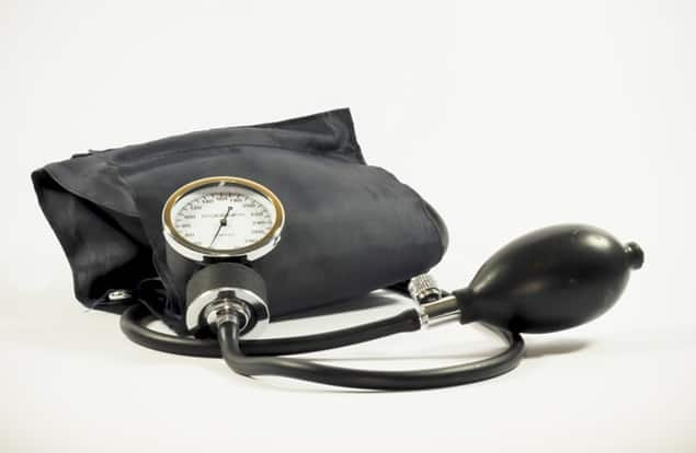 Best Professional blood pressure monitor