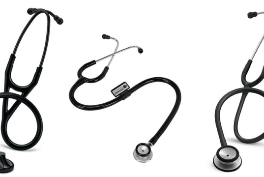 Best Stethoscope Stethoscope Buying Guide Reviews For