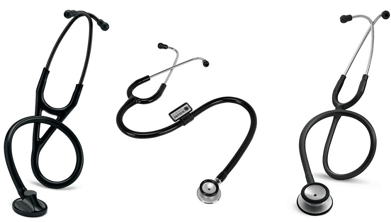 Best Stethoscope For Doctors & Medical Students