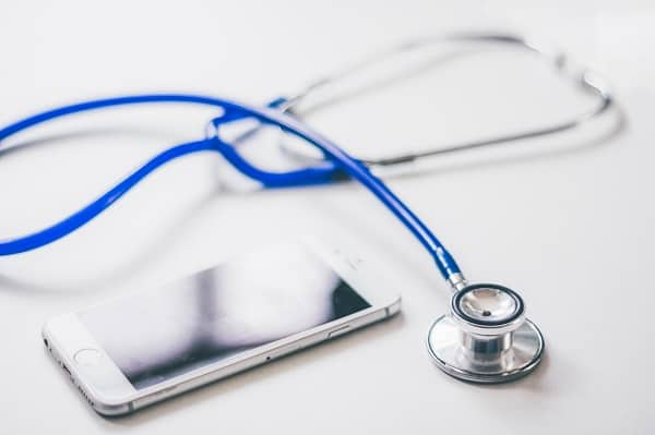 Best Stethoscopes For Doctors & Medical Students