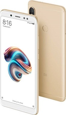 Redmi Note 5 Pro Review