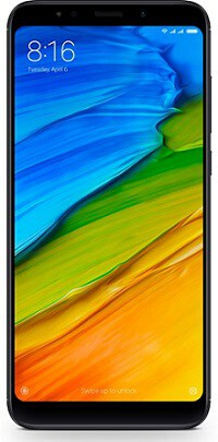 Redmi Note 5 Smartphone Review