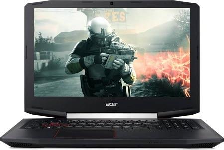 Acer Aspire VX Gaming Laptop