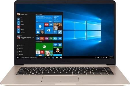 Asus VivoBook S15 Core i7 8th Gen Gaming Laptop