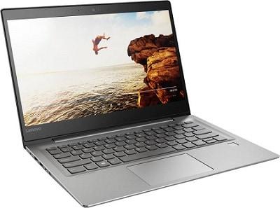 Lenovo Core i7 7th Gen Gaming Laptop