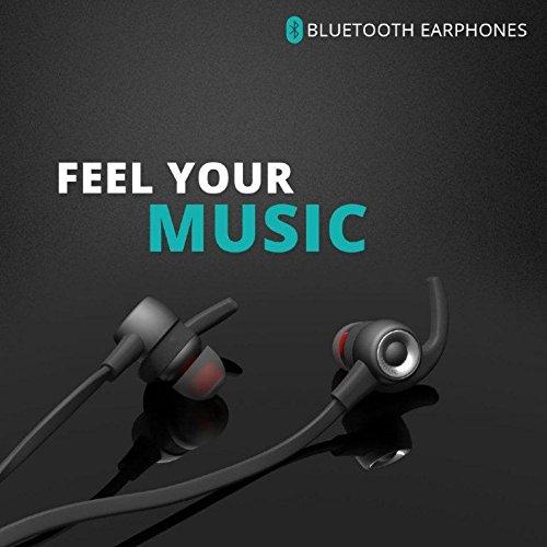 Sound One X50 Bluetooth Earphones