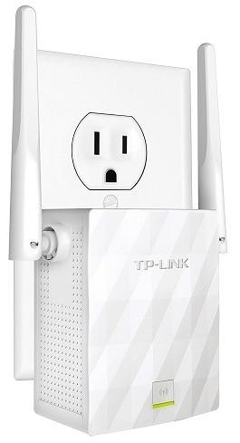 TP-Link TL-WA855RE Wi-Fi Range Extender
