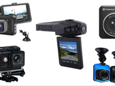 Top 10 Best Dash Cams in India