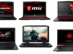 Top 10 Best Gaming Laptops Under Rs 90000 in India