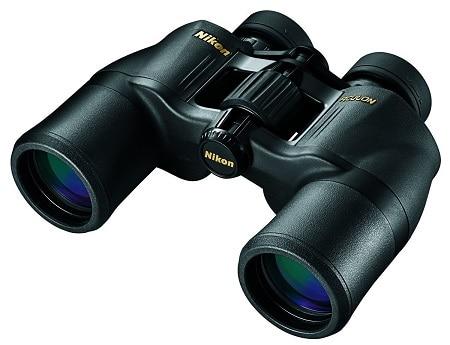 Nikon 8245 ACULON A211 8 x 42 Binocular