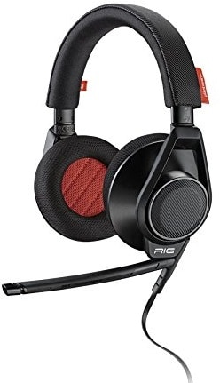 Plantronics RIG FLEX GAMING HEADSET