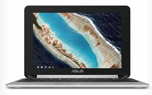 ASUS C101PA-DB02