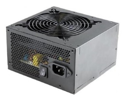 Antec VP500PC 500W PSU