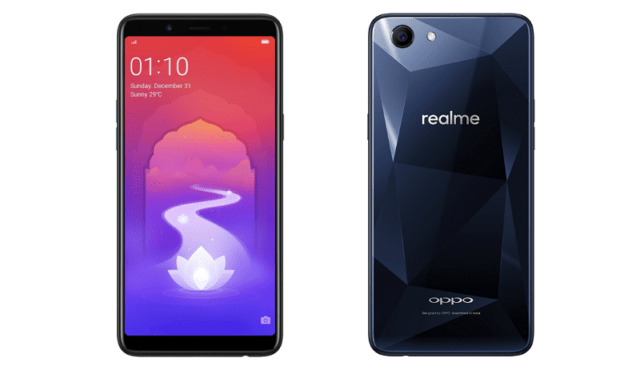 Is it Worth Buying The New Oppo RealMe Smartphone
