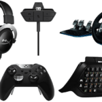 Top 12 Best Xbox One X Accessories in India