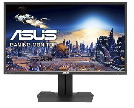 ASUS MG279Q Gaming monitor