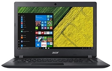 Acer A315-21-2109