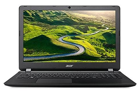 Acer Aspire ES1-523 Laptop