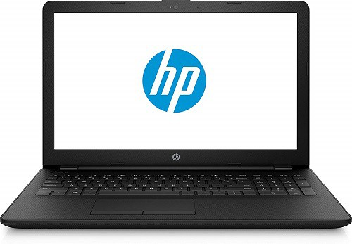 HP 15q-BY001AU 15.6 inches Notebook