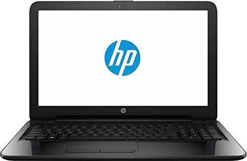 HP 245 G5 Notebook