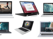 Top 10 Best Chromebook in India