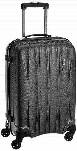 American Tourister Softsided Cabin Luggage Bag