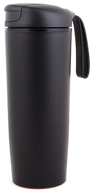 House of Quirk Suction Travel Mug