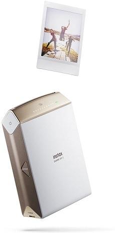 FUJIFILM 16522270 Instax(R) Share SP-2 Printer
