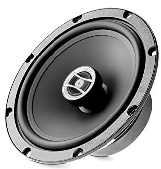 Focal Performance Auditor RCX 2-Way Coaxial Car Speakers