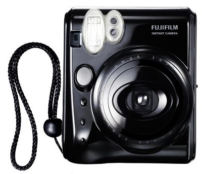 Fujifilm Instax Mini 50S Camera