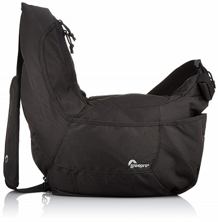 Lowepro Passport Sling III Camera Case