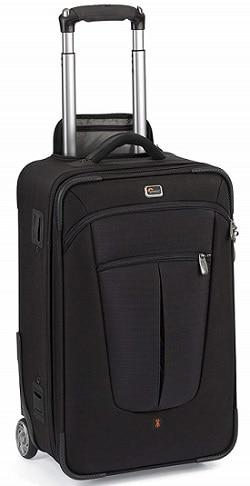 Lowepro Pro Roller x200 Camera Bag
