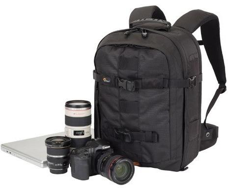 Lowepro Pro Runner 350 AW DSLR Backpack