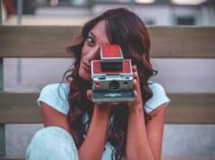 Pros and Cons of Instant Cameras