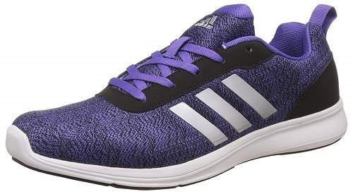 Adidas Women's Adiray 1.0 W Running Shoes