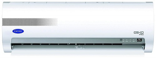Carrier 2 Ton 2 Star Split AC