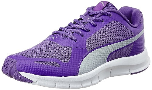 Puma Women's Blur Idp Running Shoes