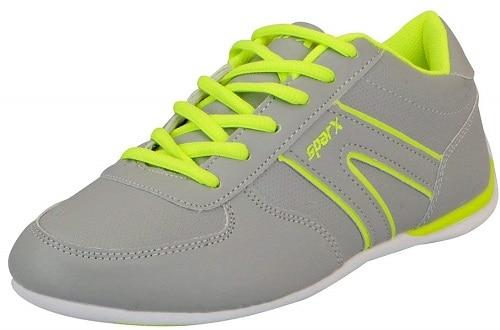 sports shoes for girl flipkart