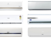 Top 10 Best 2 Ton Split AC in India