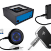 Best Bluetooth Audio Receiver