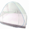 Best Mosquito Safety Nets