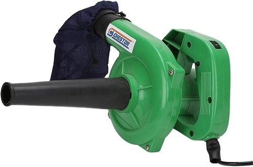 Cheston CHB-50VS Plastic Air Blower