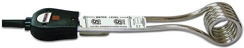 Inalsa 1500-Watt Immersion Rod