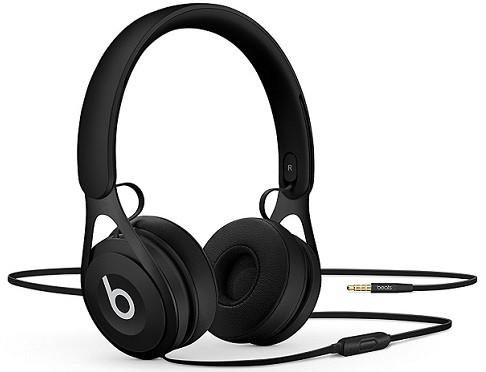 Beats EP ML992ZM A On-Ear Headphones